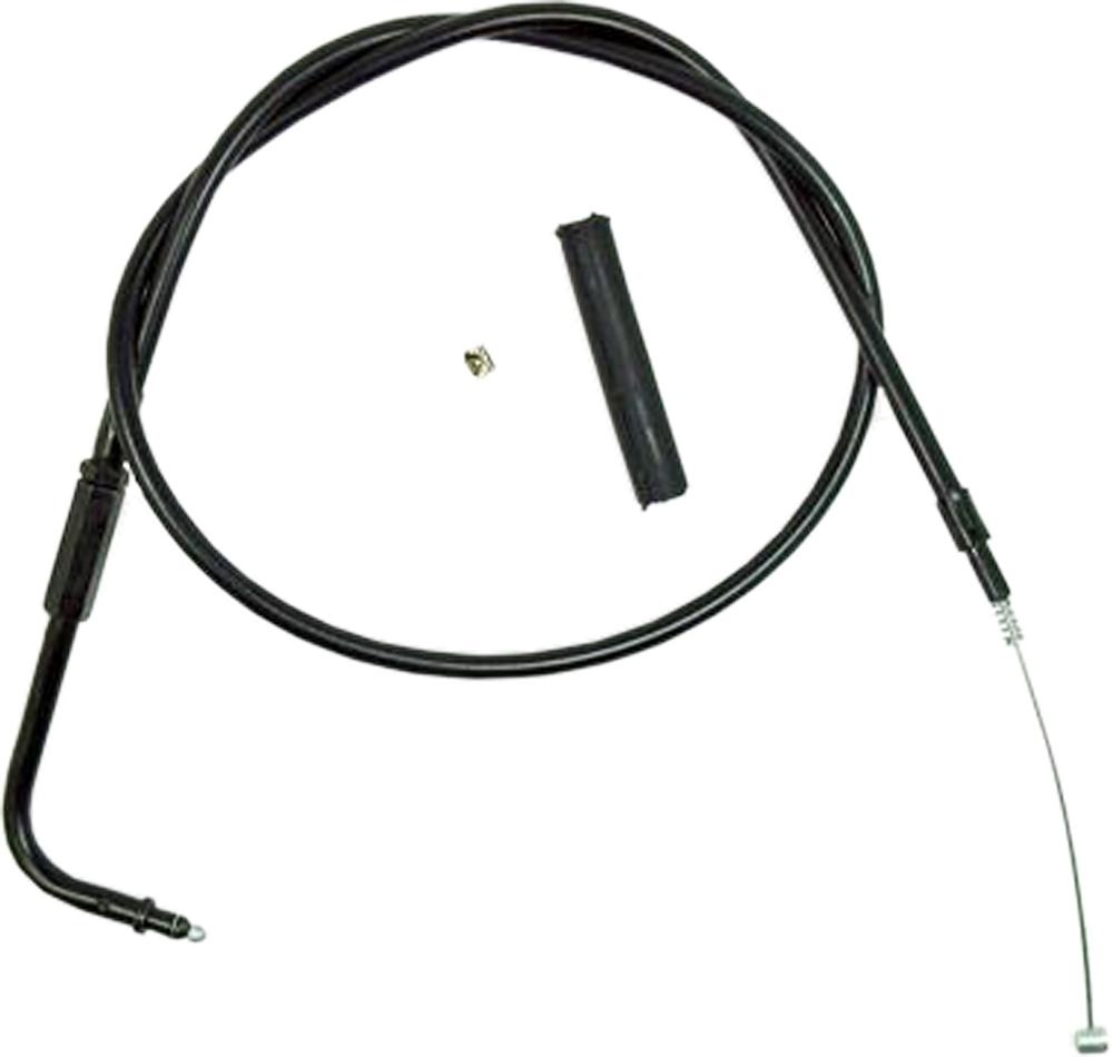Motion Pro Jun-67 Blackout Idle Cable 134197