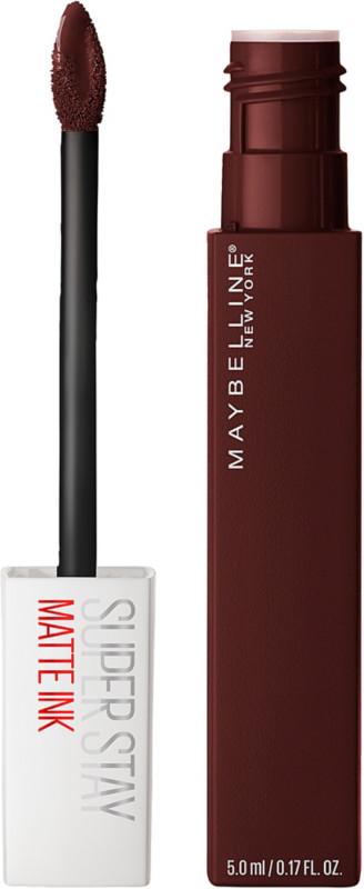 SuperStay Matte Ink Lip Color - Protector