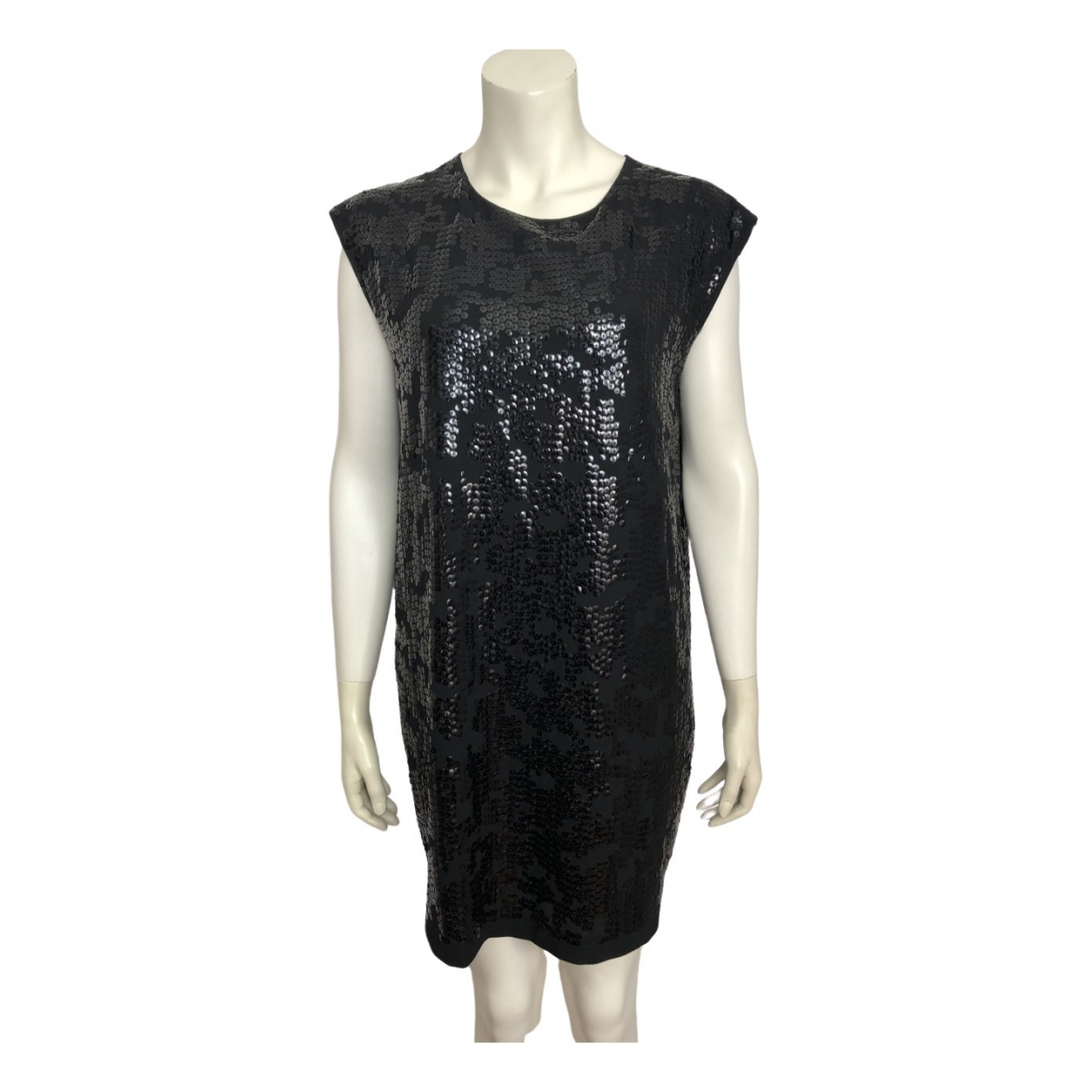 Les Petites \N Black dress for Women L International