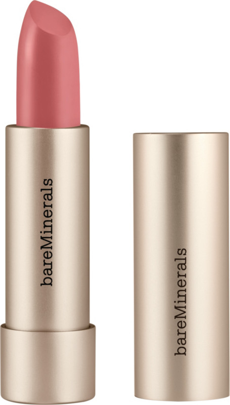 Mineralist Hydra Smoothing Lipstick - Grace (nude pink)