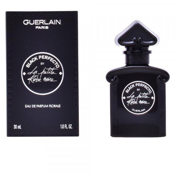 La Petite Robe Noire Black Perfecto - Guerlain Eau de parfum 30 ML
