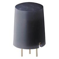 Panasonic EKMB1101112 , EKMB1 PIR Sensor Pyroelectric Infrared Sensor, 5m 3-Pin TO-5 (50)