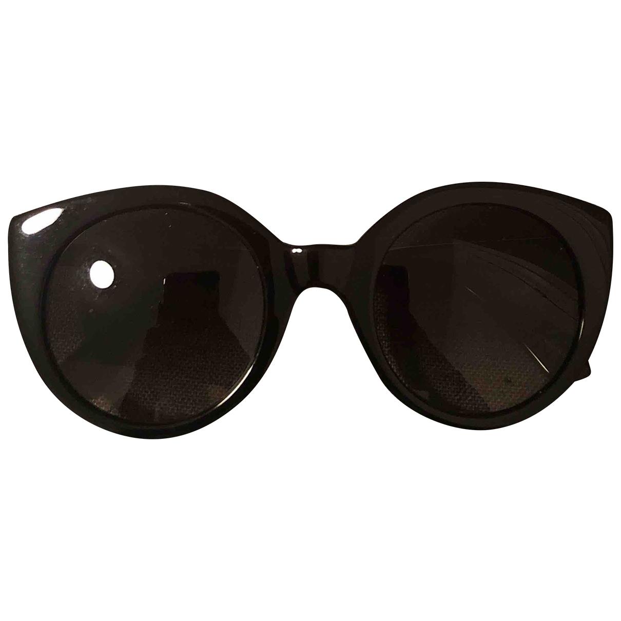 Gafas Kate Spade