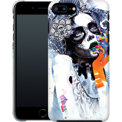 Apple iPhone 8 Plus Smartphone Huelle - The Dream von Minjae Lee