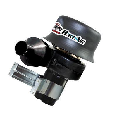 PCI RaceAir Max Stealth Single - 3306