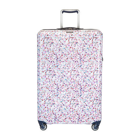 Ricardo Beverly Hills Beaumont 28 Inch Hardside Luggage, One Size , No Color Family