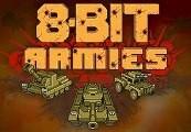 8-Bit Armies XBOX One CD Key