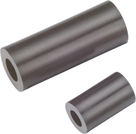 Wurth Elektronik 960030042, 3mm High Polyamide Round Spacer (50)