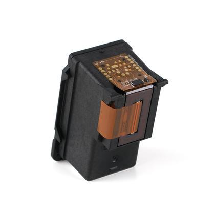 Compatible Canon PG-245XL cartouche encre noire (8278B001) de Moustache, haut rendement de PG-245