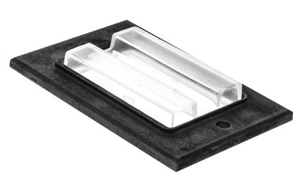 Bourns Mounting Kit 60.76mm, For Use With Pushbutton Potentiometers