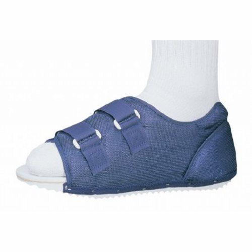 Post-Op Shoe - Male: 9-11, Medium, 1 Each by DJO