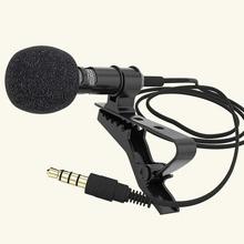 Phone Mini Microphone