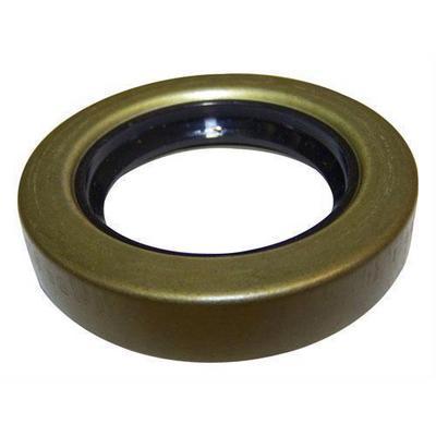 Crown Automotive Transfer Case Output Shaft Seal - J0923896