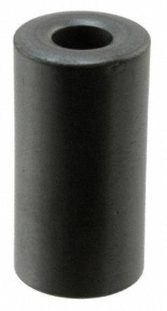 Wurth Elektronik Ferrite Ring EMI Suppression, 14.2 x 6.35 x 28.5mm (2)