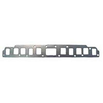 Crown Automotive Exhaust Manifold Gasket - J3242855