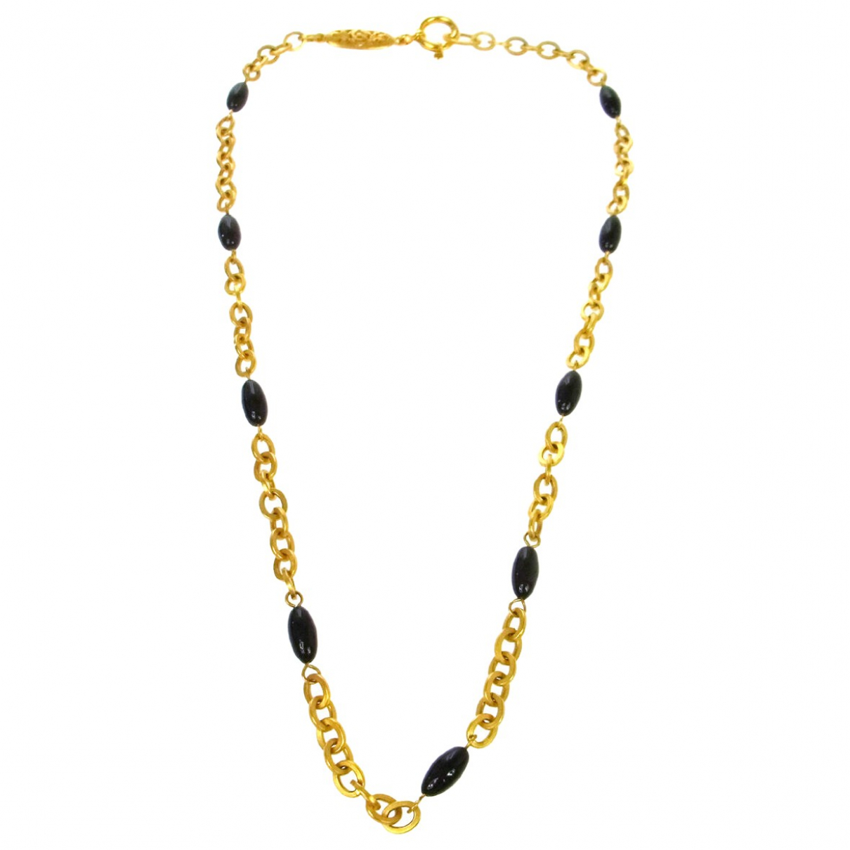 Chanel \N necklace for Women \N