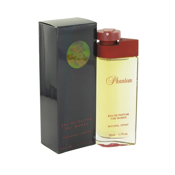 Phantom - Moar Eau de parfum 50 ML
