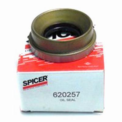 Dana Spicer Dana 44 Inner Axle Seal - 620257