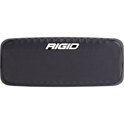 Rigid Industries SR-Q-Series Light Cover - 311983