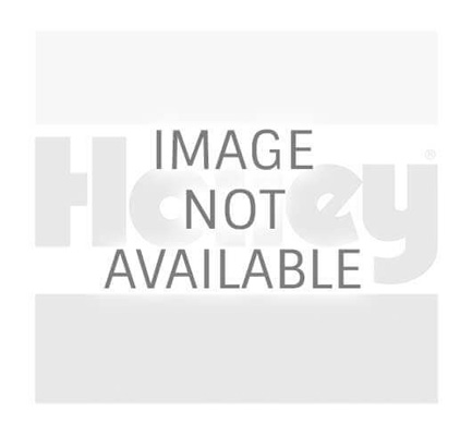 CONTINGENCY DECAL 7.354 X 7.5998 HAYS