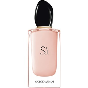 Armani Si Fiori Eau de Parfum Spray 50 ml
