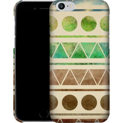 Apple iPhone 6 Plus Smartphone Huelle - Transition von Terry Fan