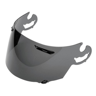 Arai Corsair-V SAI Dark Smoke Shield Visor