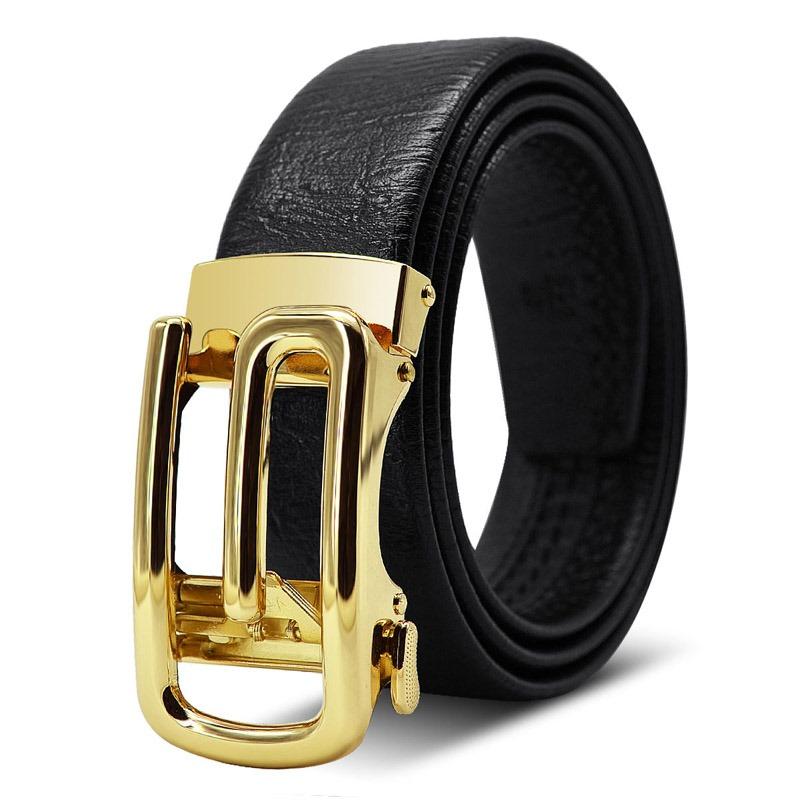 Ericdress Fashion G PU Belt