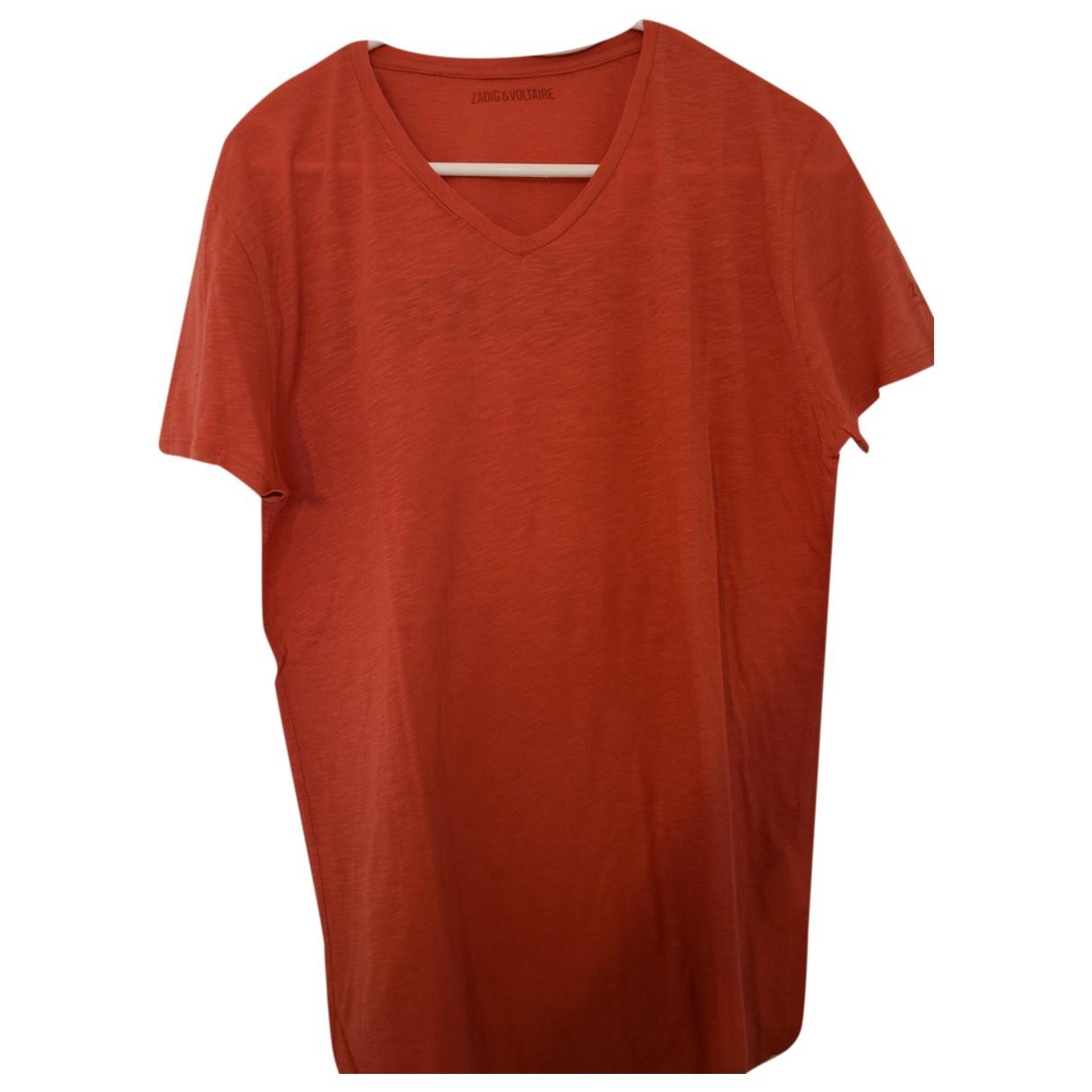Camiseta Zadig & Voltaire