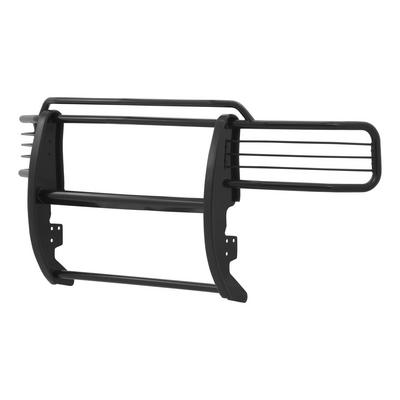 ARIES Offroad Bar Grille/Brush Guard (Black) - 3045