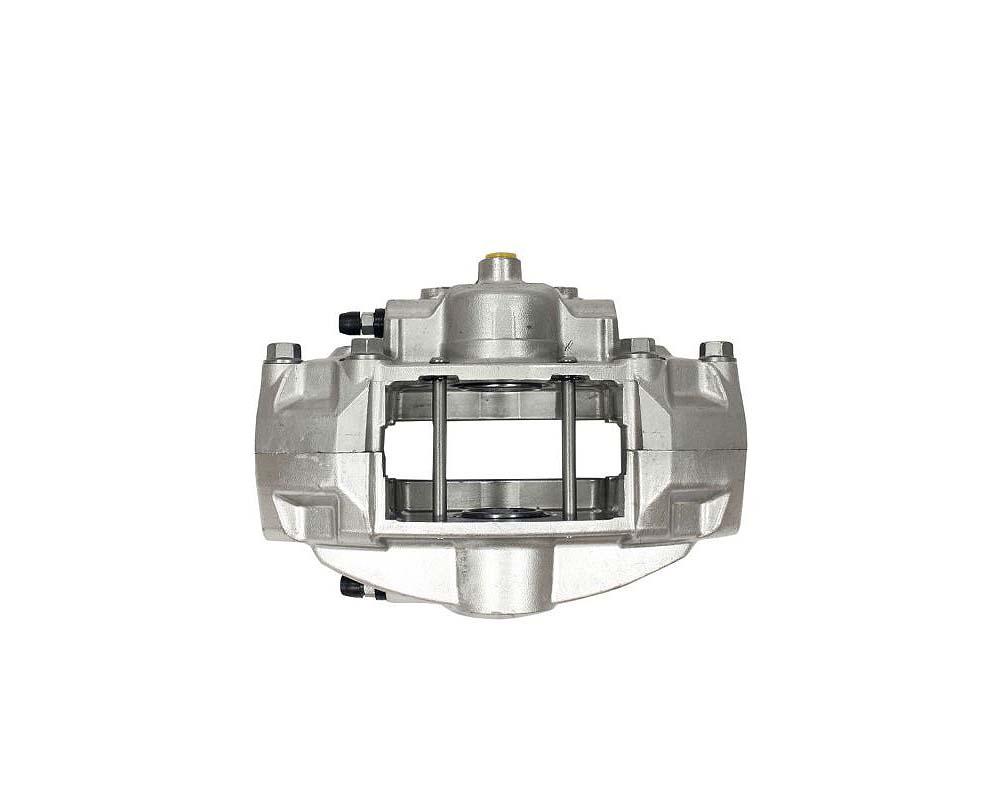 Power Stop L6182 Autospecialty Caliper w/o Bracket Rear Right Infiniti FX50 2009-2013