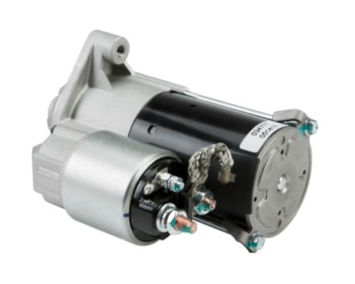 Fire Power Parts 26-1100 Starter Motor Kaw 26-1100