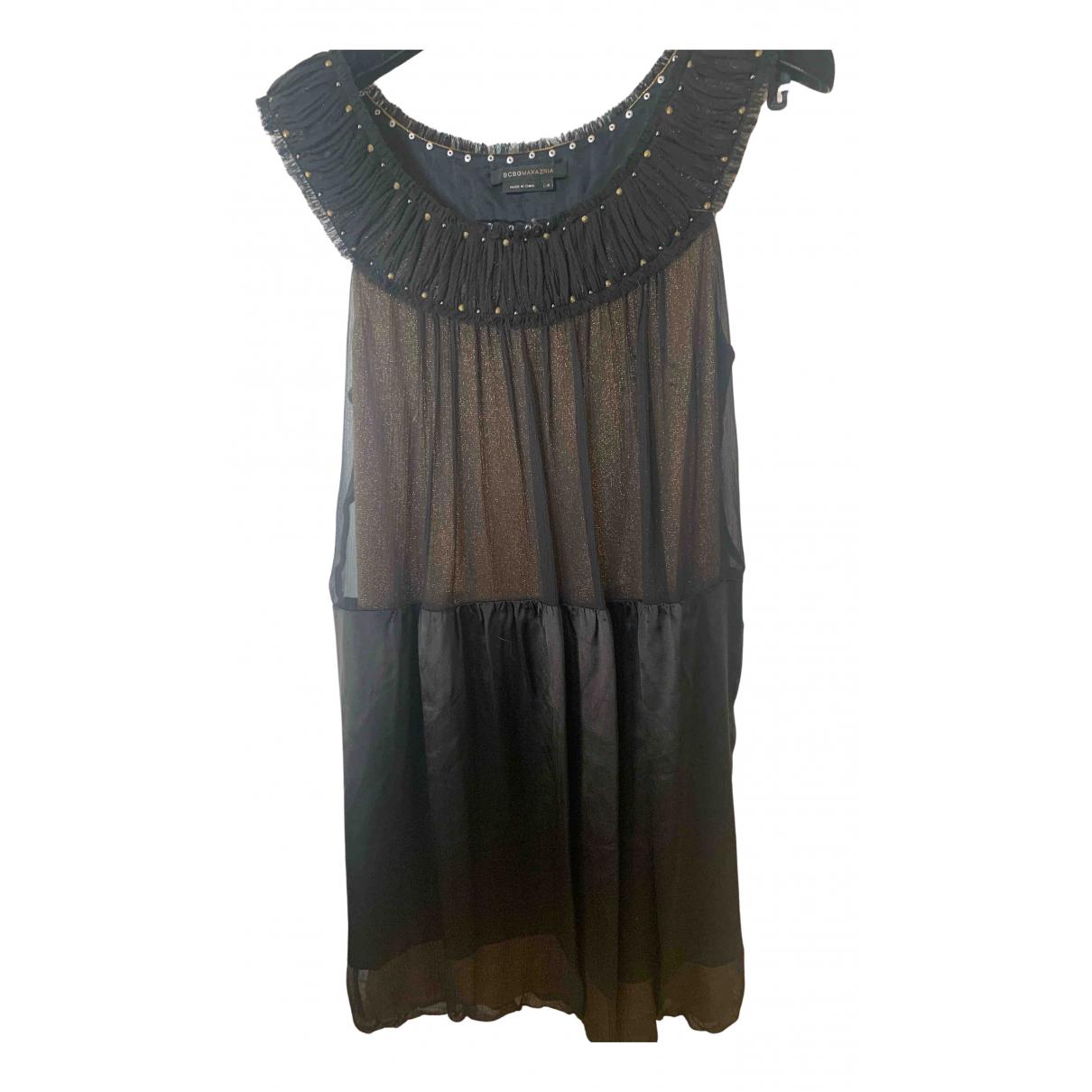 Bcbg Max Azria N dress for Women 4 US