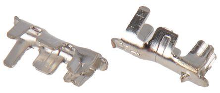 HARWIN , M30 Female Crimp Terminal Contact 26AWG M30-1060046 (100)