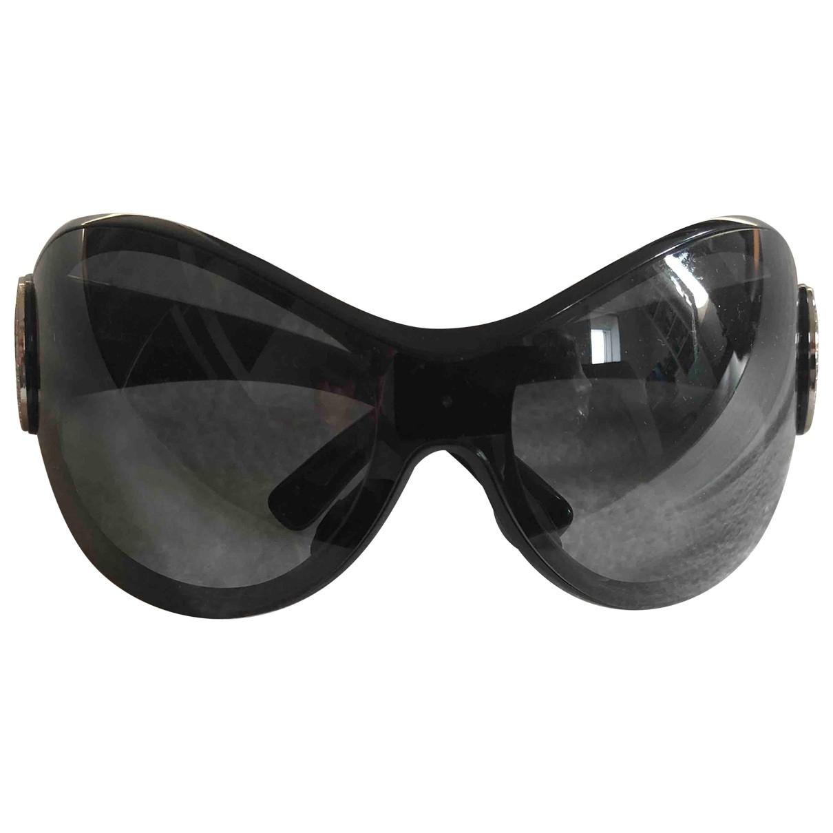 Gafas mascara Dolce & Gabbana