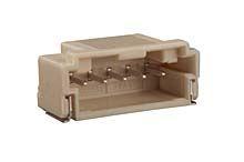 Molex , DuraClik, 502352, 5 Way, 1 Row, Right Angle PCB Header (4200)