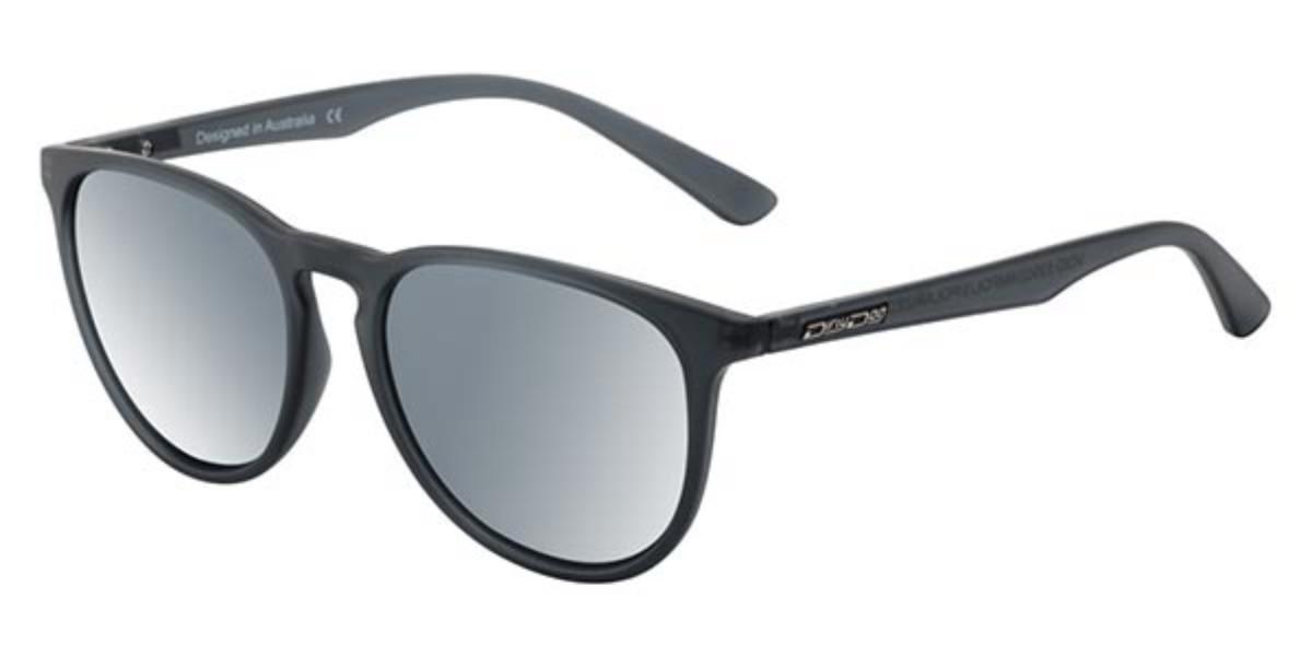 Dirty Dog Void Polarized 53502 Mens Sunglasses  Size 54