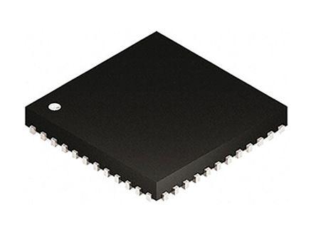 Renesas Electronics R5F100GGANA#U0, 16bit RL78 Microcontroller, RL78/G13, 32MHz, 128 (Flash ROM) kB, 8 (Data Flash) kB (2)