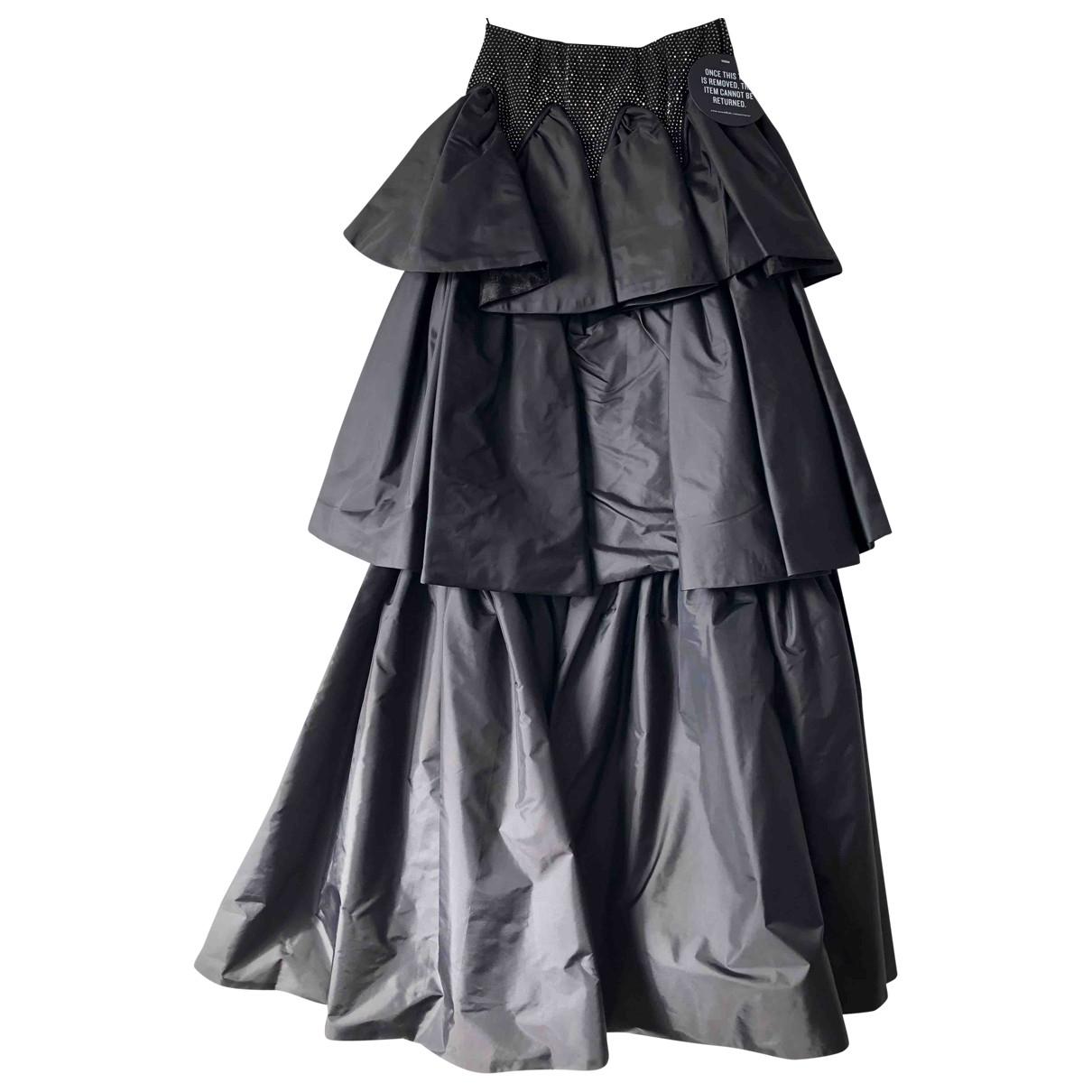 Sass & Bide \N Black skirt for Women XXS International