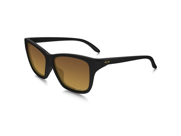Oakley Women's Hold On Sunglasses