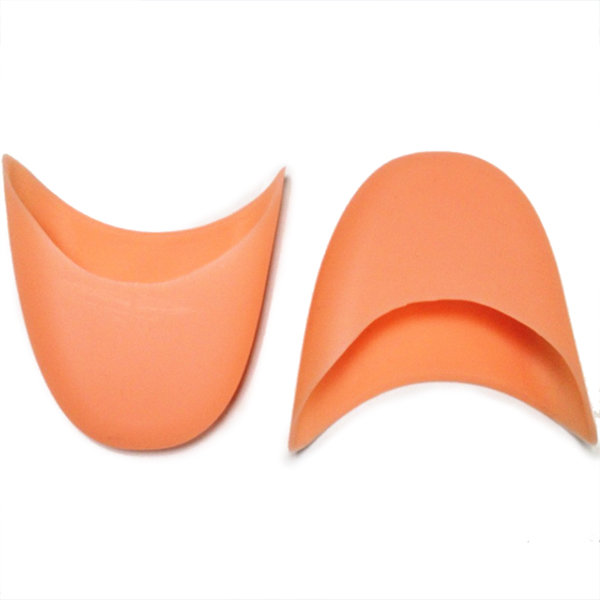 Ballet Gel Forefoot Insole Pads