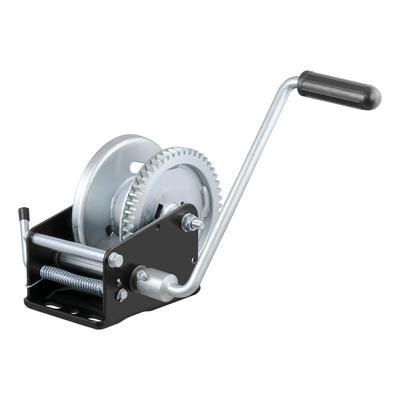 Curt Manufacturing Hand Winch - 29429