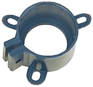 RS PRO Capacitor Clip for use with 50 mm Dia. Capacitor Nylon (5)