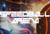 Speedball Arena Steam CD Key