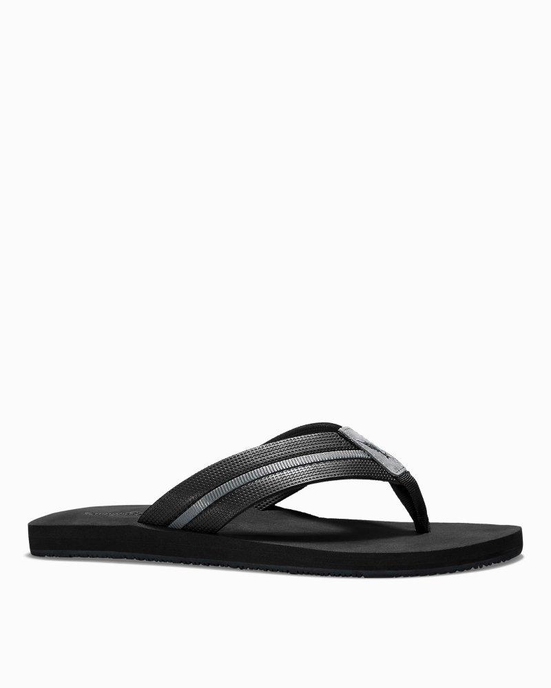 Taheeti Sandals