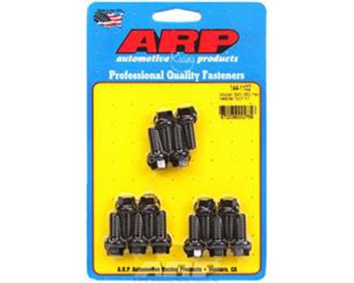 ARP Mopar 340-360 Hex Header Bolt Kit