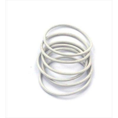AMI Interchangeable O-Ring Kit - 2200W