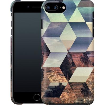 Apple iPhone 7 Plus Smartphone Huelle - Syylvya Rrkk von Spires