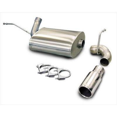 Corsa Axle Back Exhaust System - 24411