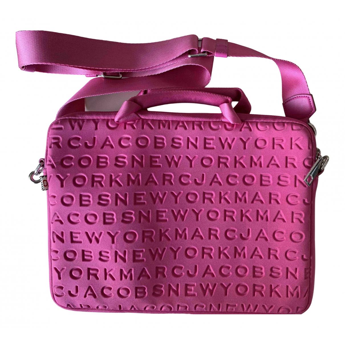 Marc Jacobs - Accessoires   pour lifestyle - rose